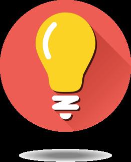 blend-bulb